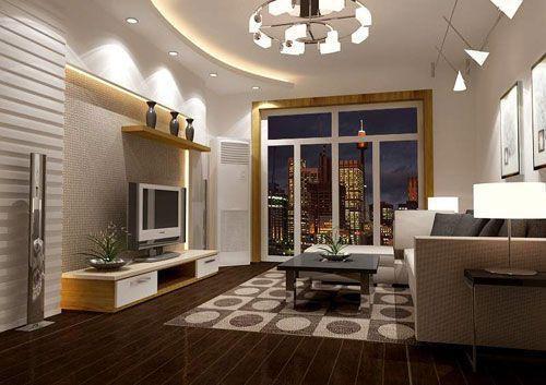 Faretti led come scegliere quelli ideali alla propria casa - Luci a led per interni casa ...