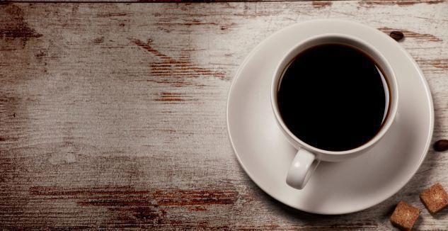 caffè effetto lassativo