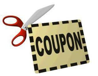 Cosa sono i coupon eurocali e dove trovarli?