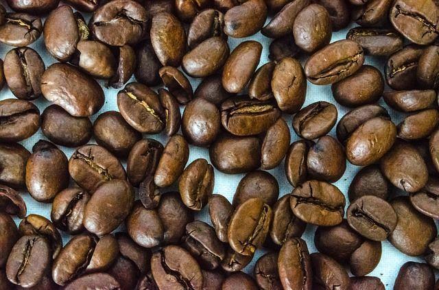 aroma del%20 caffè decaffeinato