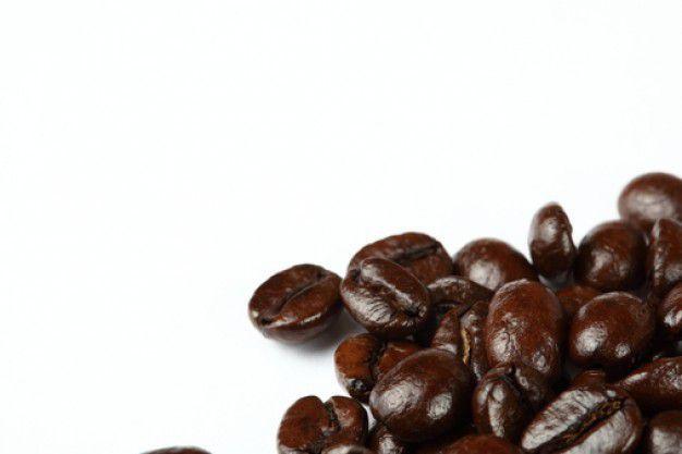 aromi caffè