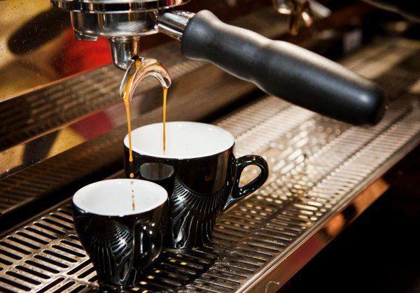caffè differenze tra nord centro e sud italia