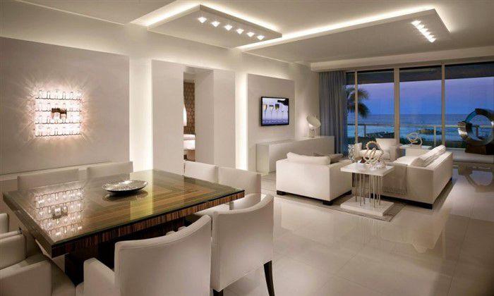 Come installare le strisce LED a casa? Guida pratica e veloce.