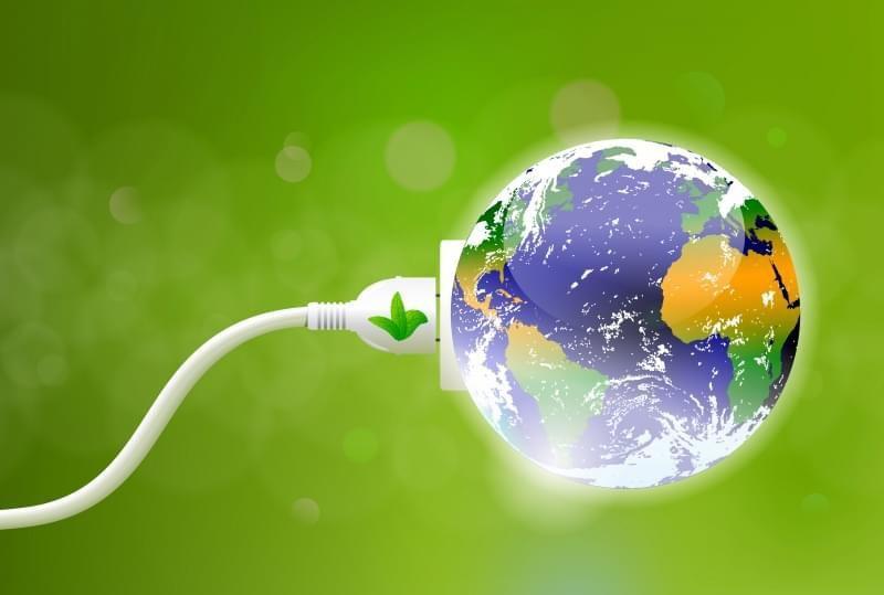 tipologie di spine elettriche nel mondo