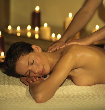 erotico porno come fare massaggi sensuali