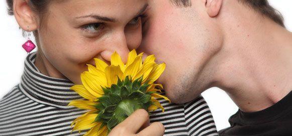 innamorarsi è chimica