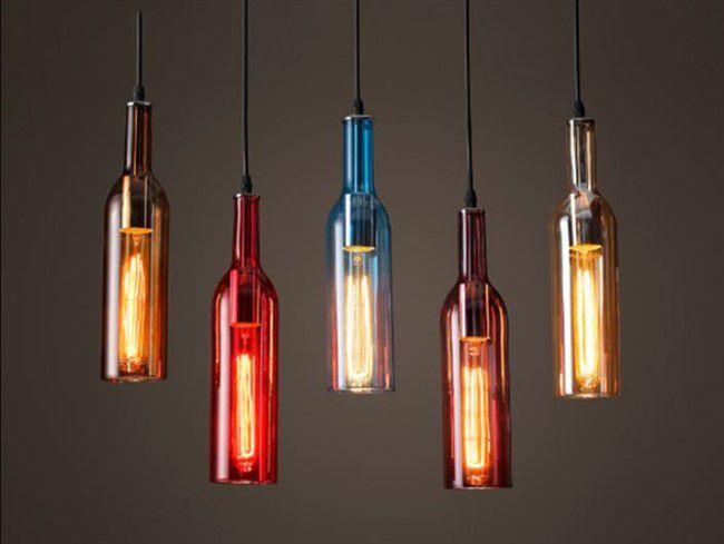 Plafoniere Per Casa Al Mare : Come arredare una casa al mare con le lampade in stile marinaro