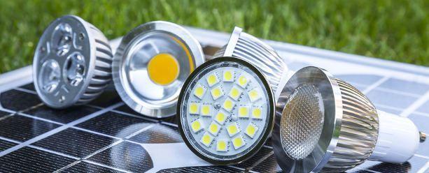 Conviene comprare lampadine led cinesi for Lampade a led lunghe