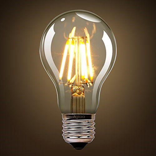 Lampade alogene via dal mercato arrivano le lampadine led for Lampade a led lunghe