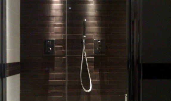 Faretti LED: Come scegliere quelli ideali alla propria casa