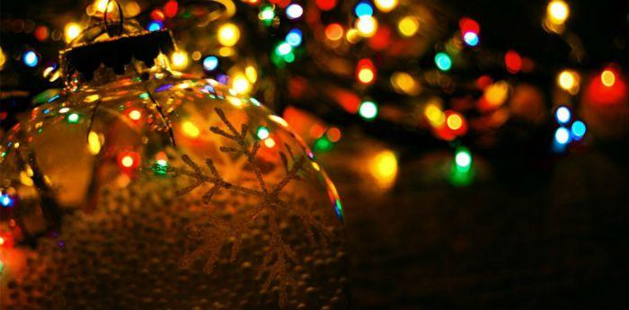 Immagini Natale Luci.Luci Di Natale Ecco Alcuni Consigli Per La Vostra Sicurezza