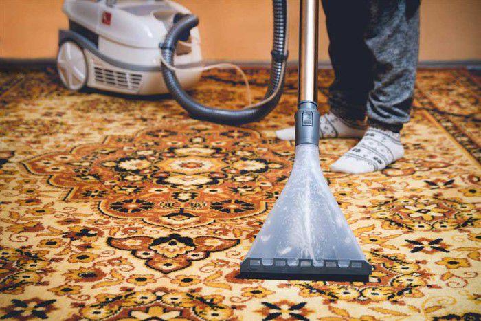 Come organizzare le pulizie di casa mese per mese - Organizzare pulizie casa ...