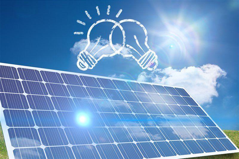 Pannelli fotovoltaici agevolazioni 2018