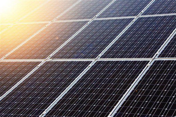 pannelli fotovoltaici per imprese