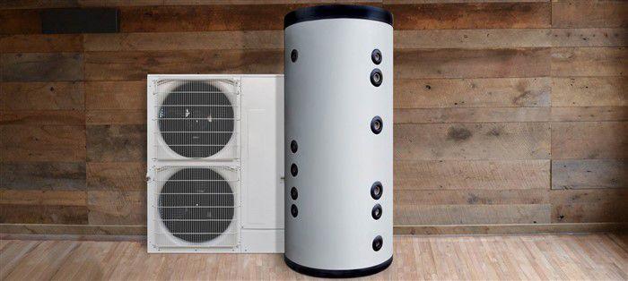 Asciugatrice a Condensazione o Pompa di Calore?