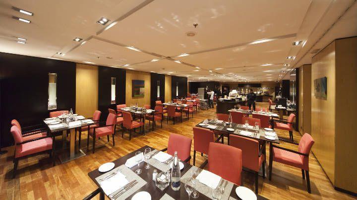 Illuminazione a led per ristoranti quali vantaggi