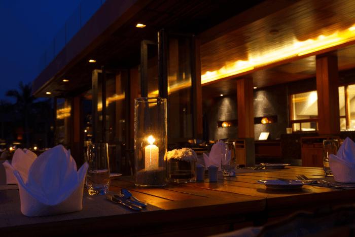 ristorante-aperto