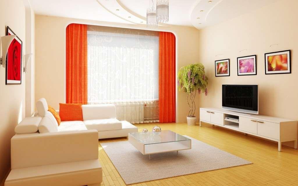 come scegliere il colore giusto per casa