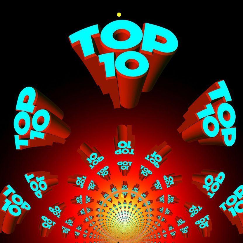 i 10 prodotti di illuminazione LED meglio recensiti da voi