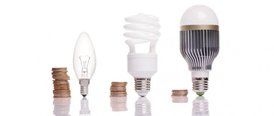 Comprare lampadine led online conviene for Lampadine led online